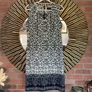 ILE New York NWOT Dress